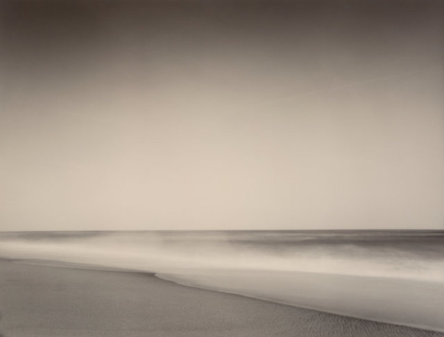 Tom Baril, 'Flying Point', 1997-printed in 1999, Heritage Auctions