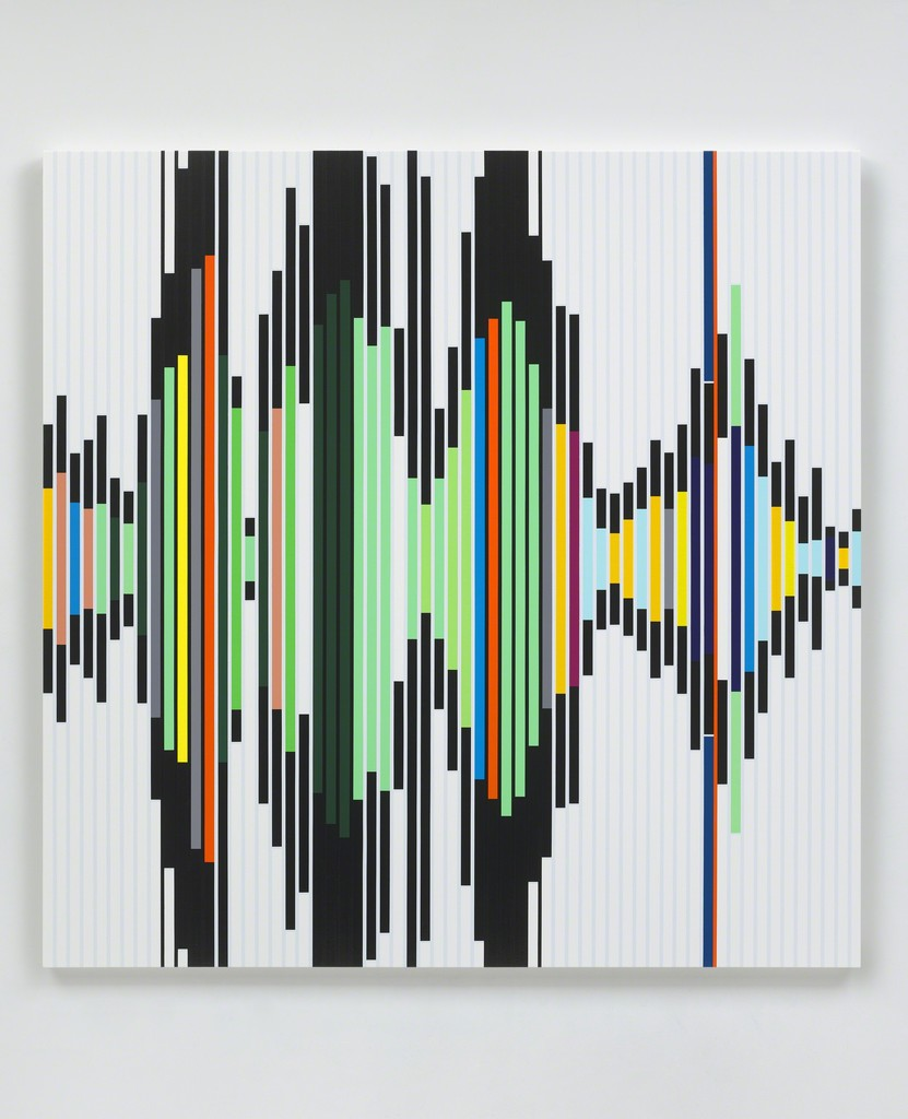 https://www artsy net/artwork/susan-sarback-reflections-fair