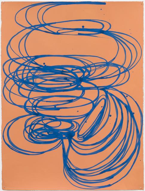 , 'Borrowed Light 29,' 2018, Edward Cella Art and Architecture