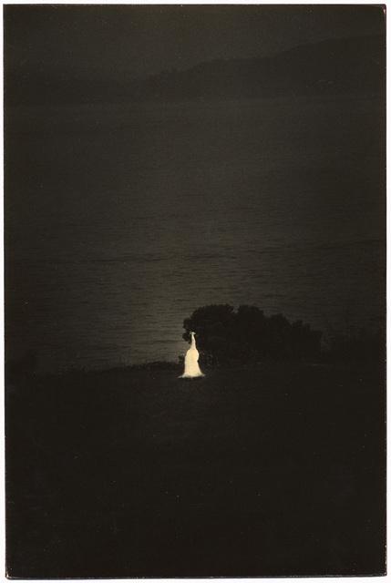 , 'Untitled #712,' 1991, Yancey Richardson Gallery