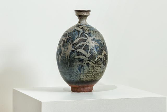 , 'Bottle Vase,' 1953, Jeffrey Spahn Gallery