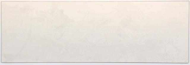 , 'Landmark,' 2014, Hosfelt Gallery
