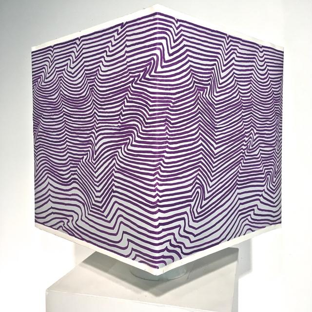 , 'DC Corbel,' , Zenith Gallery