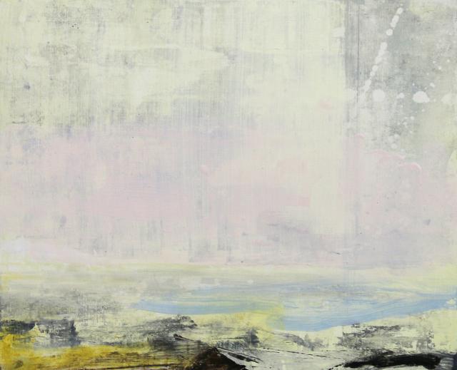 , 'Rise,' , Tatha Gallery