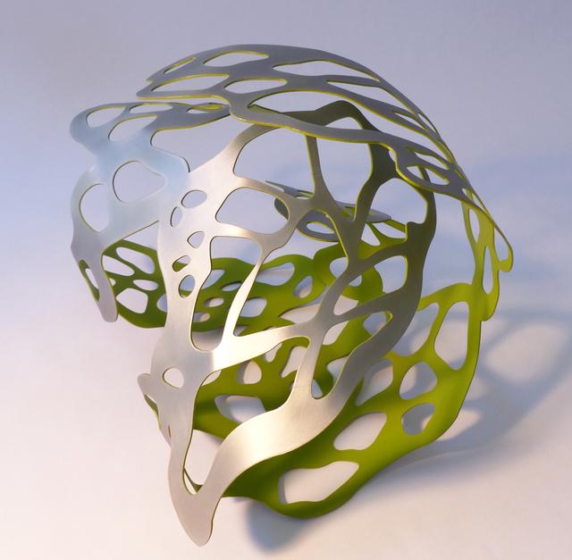, 'Komorebi 3,' , Chicago Art Source