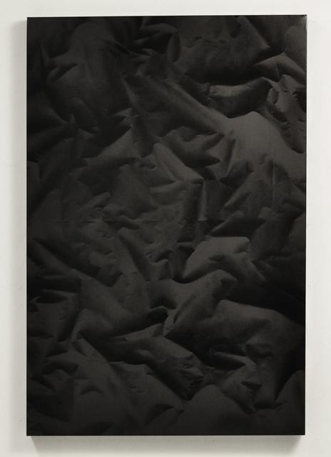 Bonnie Maygarden, 'De.Fragment III', 2013, Jonathan Ferrara Gallery
