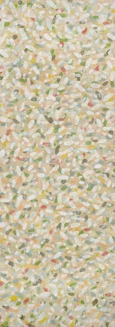 , 'Wandering Mind,' 1973, Charles Nodrum Gallery