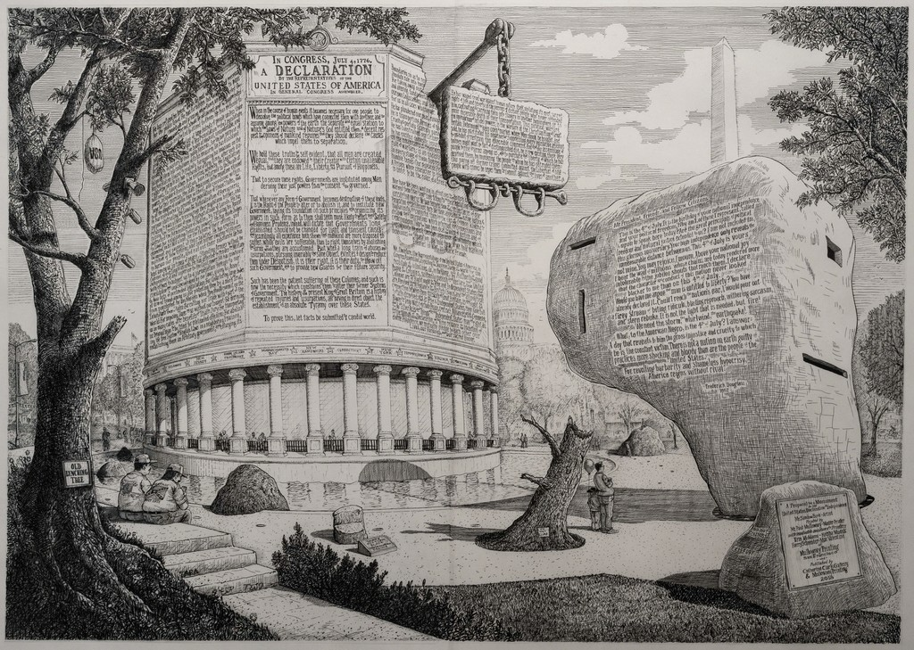 dbb2edaa37 https://www.artsy.net/artwork/james-c-varnum-ancient-path https ...