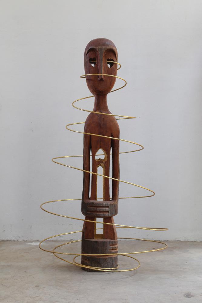 Kamin Lertchaiprasert, 'Desire,' 2010-2012, Sundaram Tagore Gallery