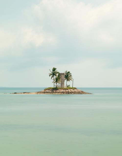 , 'Pulau Bintan,' 2014, Artify Gallery