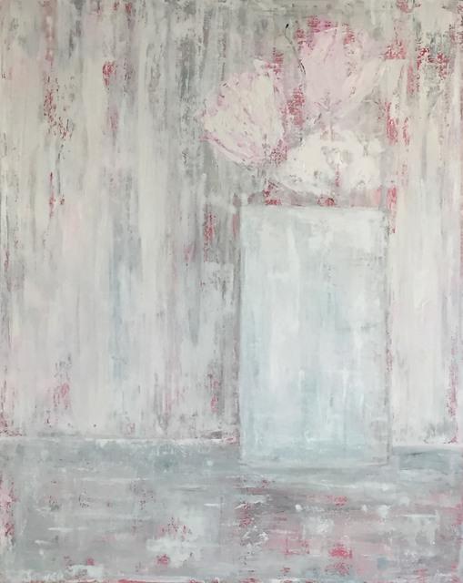 , 'The Space Between #1,' 2017, Studio 13 Fine Art
