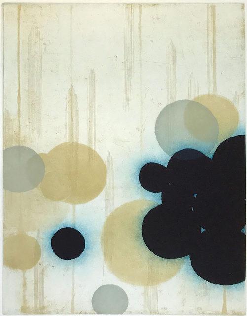 , 'Origin-Metapmorphosis #3,' 2005, Warnock Fine Arts