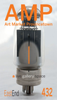 AMP: Art Market Provincetown