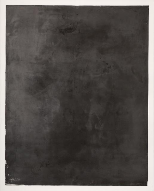 , 'Untitled (1 of 2) ,' 1994, Bentley Gallery