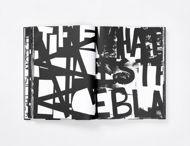 , 'Anthology,' 2018, Carolina Nitsch Contemporary Art