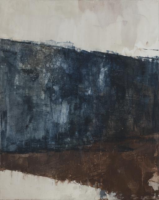 , '#3, 2017,' 2017, Ditesheim & Maffei Fine Art