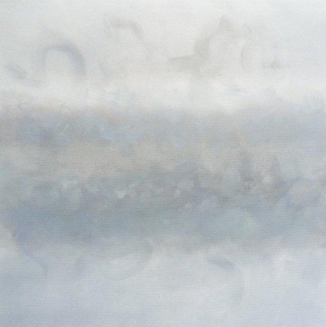 , 'Napeague Shoals III,' , Sara Nightingale Gallery