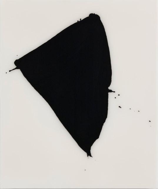 , 'Untitled,' 2008, Wooson Gallery