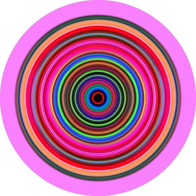 Franco DeFrancesca, 'Roseus', 2019, Galerie de Bellefeuille
