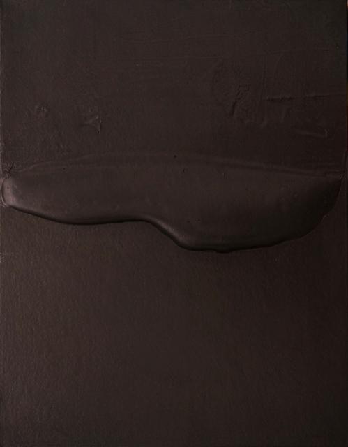 , 'WAVE 89 - 6 ,' 1989, Aki Gallery