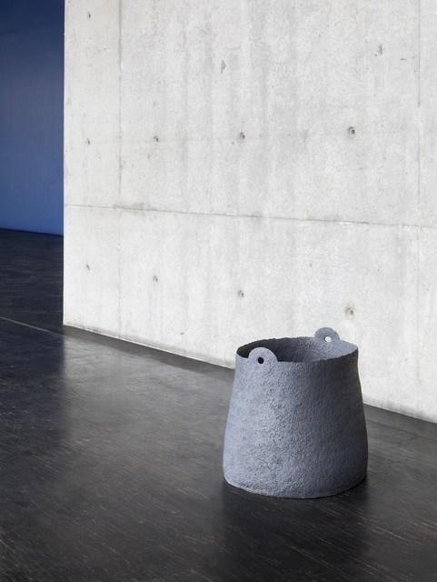 , 'Untitled 17,' 2019, Hostler Burrows