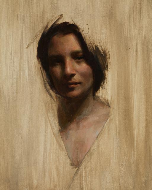 , 'Untitled No. 2,' , Sirona Fine Art