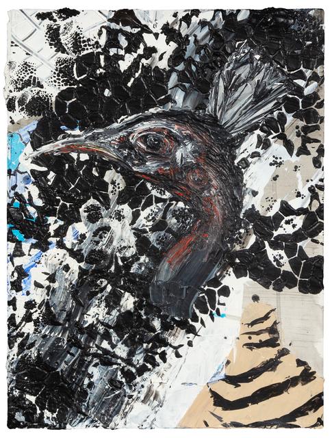 Francesca DiMattio, 'Untitled', 2007, Hindman