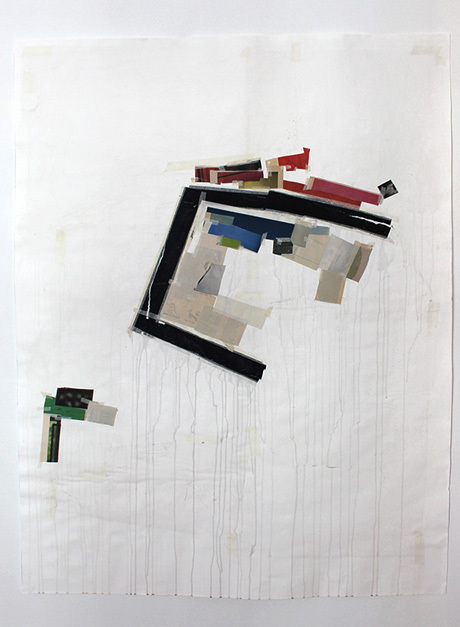 Francisco Queirós, 'Untitled', 2013, PRESENÇA