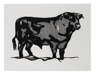 Bull Profile Series