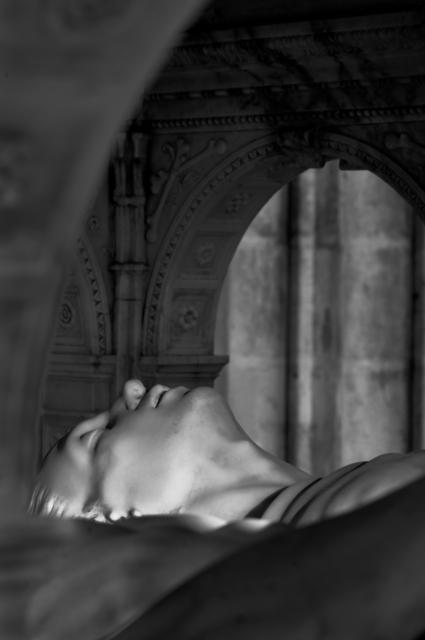 , 'Anne de Bretagne (026),' 2014, Galerie Galea