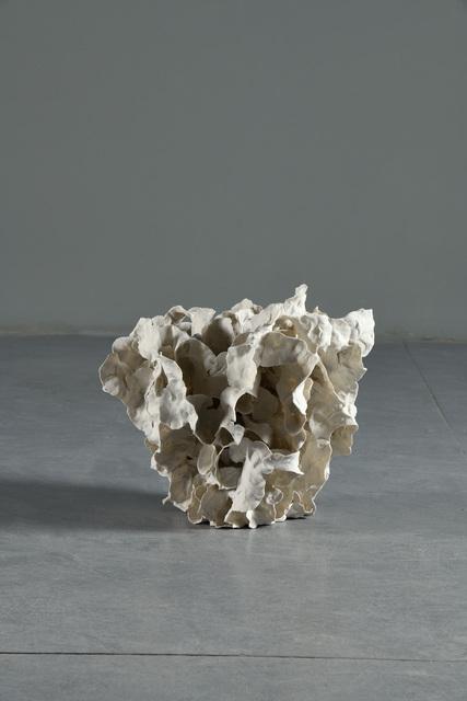 Yunghsu Hsu, '2018-18', 2018, Double Square Gallery