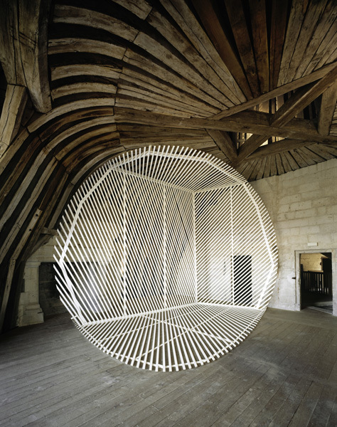 , 'Chambord 2012,' 2012, Galerie Younique