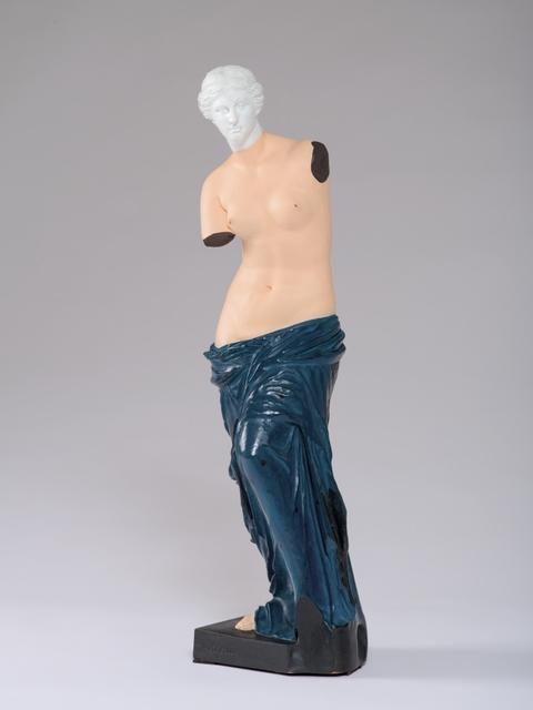 , 'Les Menottes de Cuivre,' , Art Lithographies