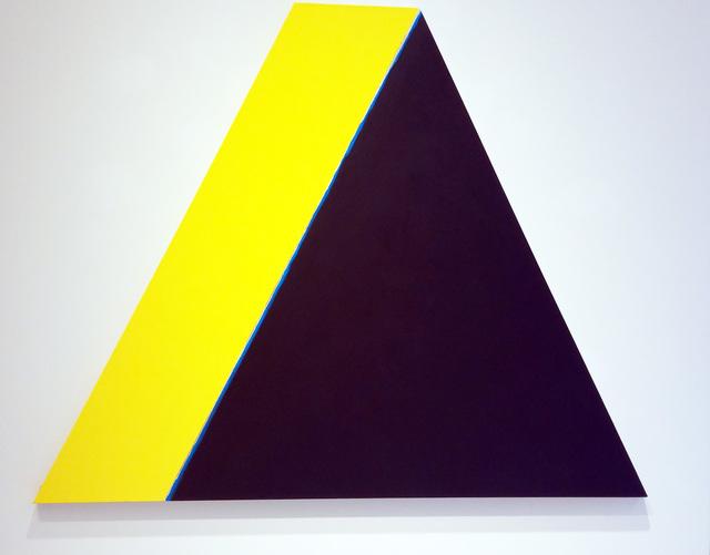 , 'Sakkara IV ,' 1967-1989, Setareh Gallery