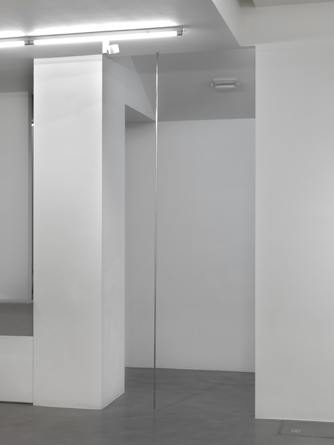 , 'Asta (Pole),' , Simon Lee Gallery