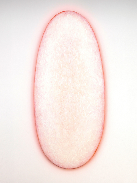 Oto Rimele, 'Image 3', 2018, Alessandro Berni Gallery
