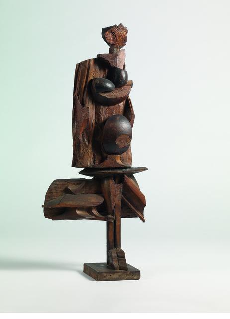, 'Pregnant Women,' 1959, Pangolin