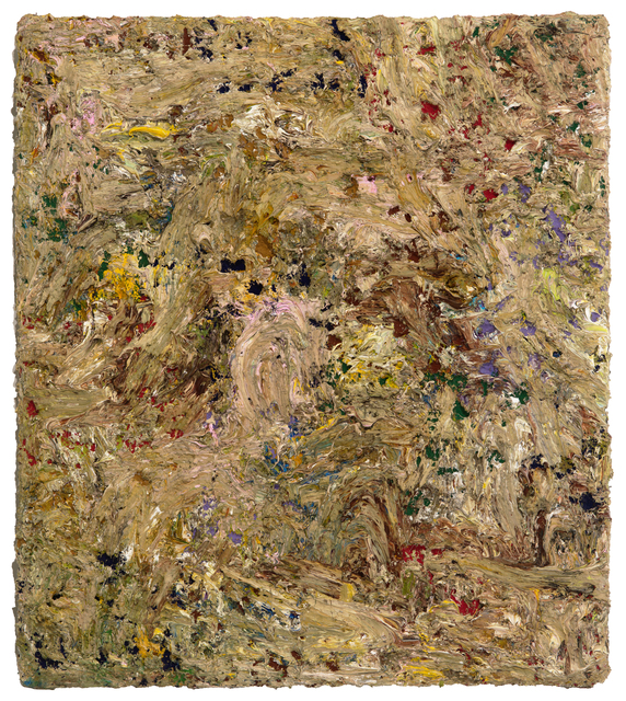 Joel Longenecker, 'Rake's Progress', 2018, John Davis Gallery
