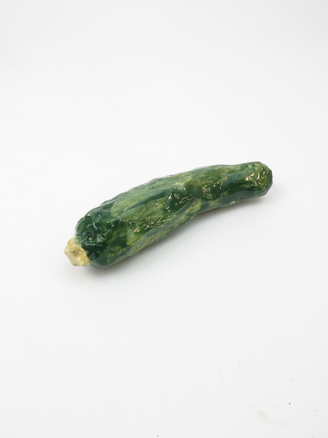 , 'Courgette,' 2017, V1 Gallery