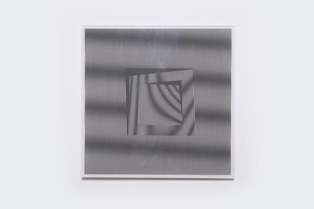 , 'w03,' 2016, VILTIN Gallery