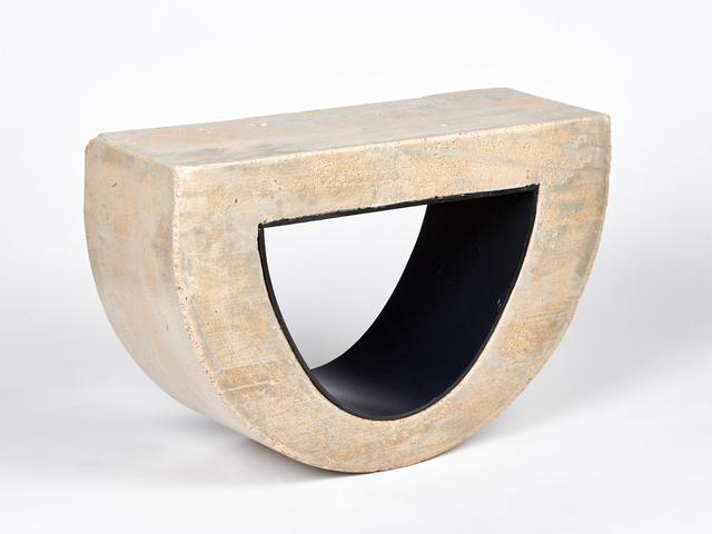 , 'Found Object III,' 2017, Stevenson