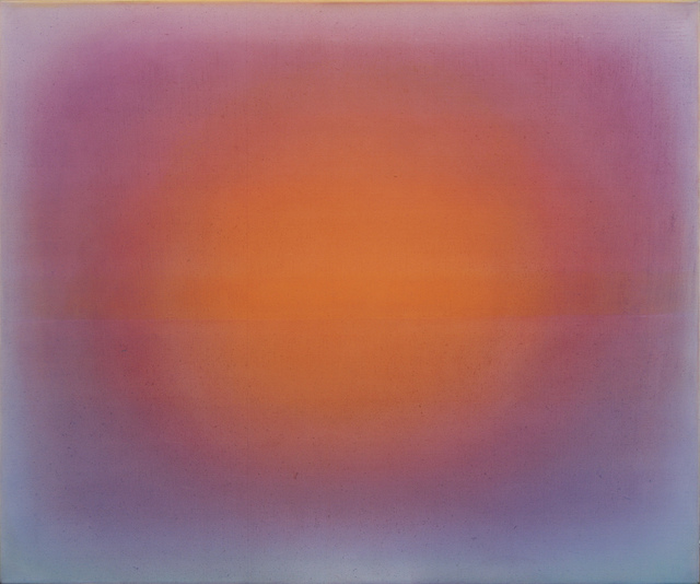 , 'Dawn,' 1984, David Richard Gallery