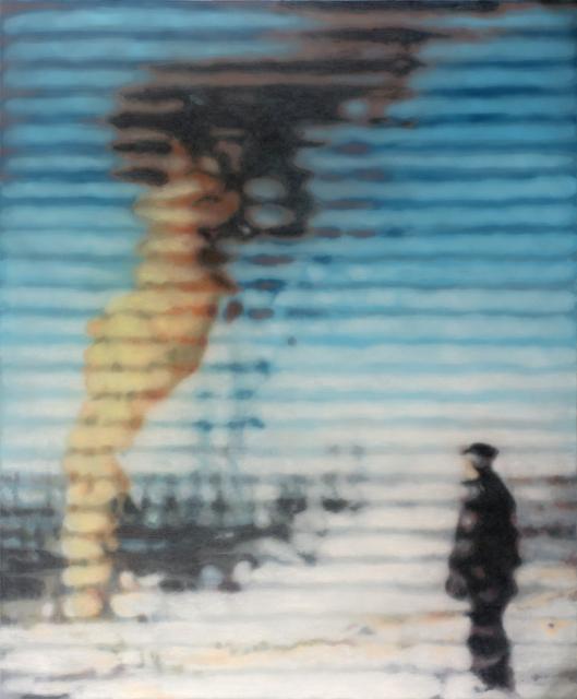 , 'Untitled,' 2013, Mai 36 Galerie