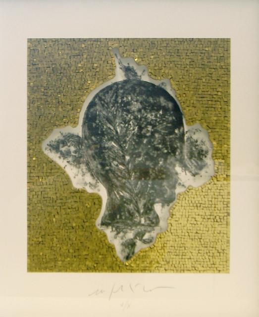 , 'Senza Titolo Mosaico,' 2010, Zane Bennett Contemporary Art