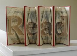Davi Det Hompson Artworks Bio Shows On Artsy