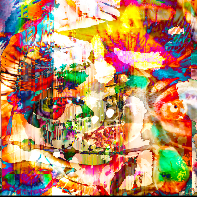 Cynthia Ann Miro, 'Ash', 2019, Ro2 Art