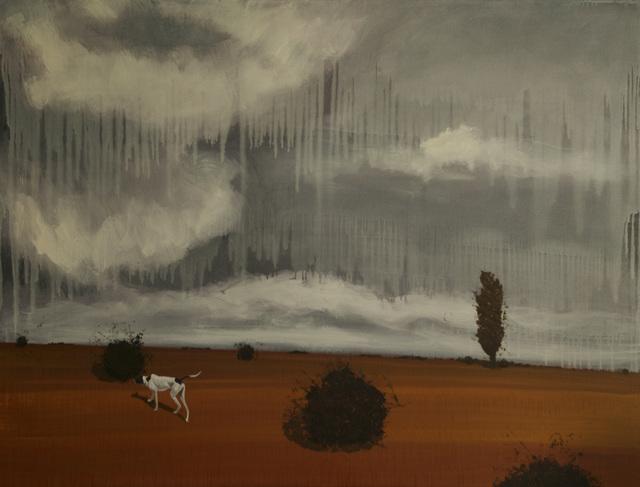 , 'Rompiendo el Silencio,' , Lois Lambert Gallery