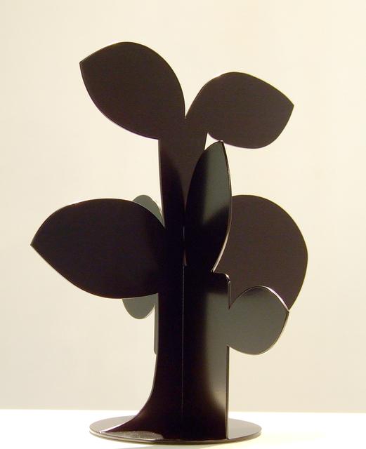 Frank Schwaiger, 'Galapagos', 2007, Bruno David Gallery