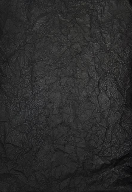 , 'Océano mineral, horizonte ortogonal,' 2015, Formatocomodo