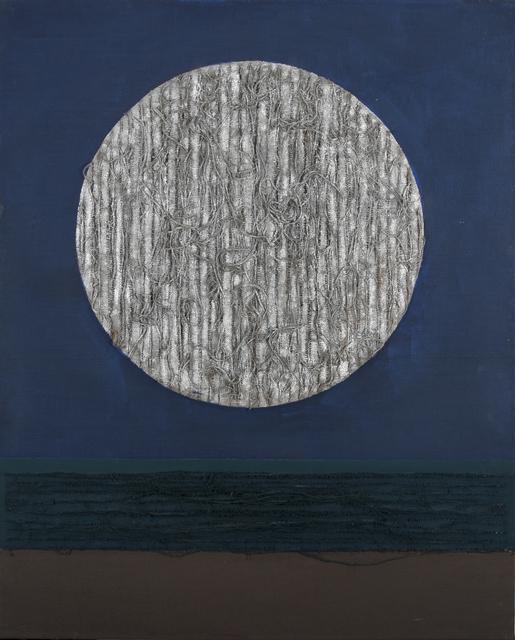 , 'Inverno,' 1995-2000, 418 Gallery